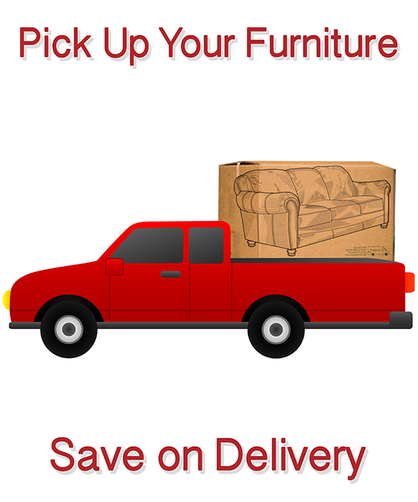 Save on Delivery